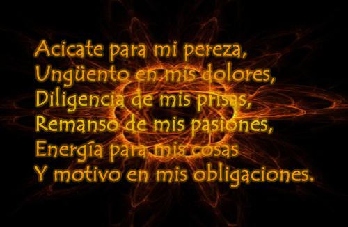poema_117